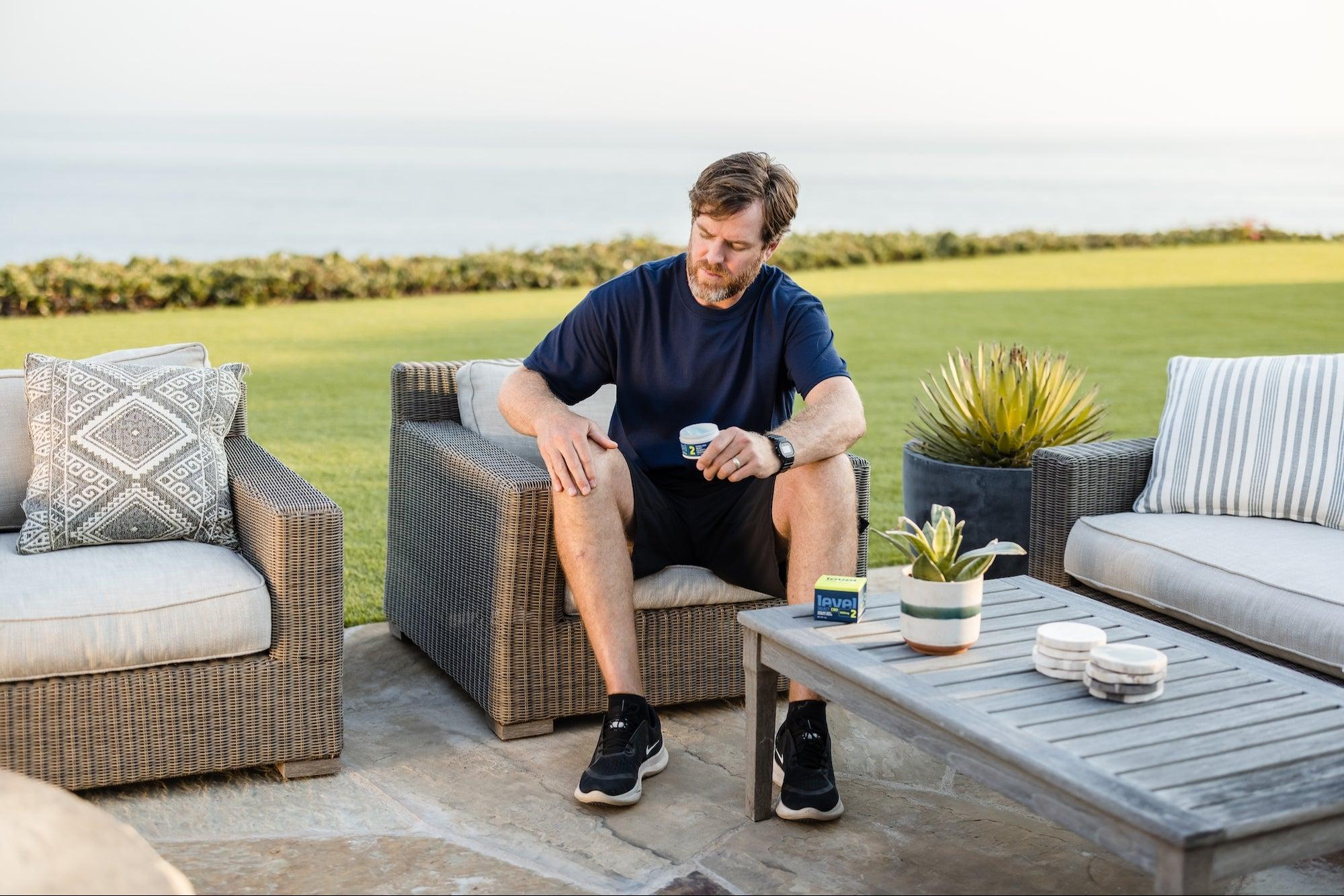 post-image-The Success Habits of QB and CBD Entrepreneur Carson Palmer
