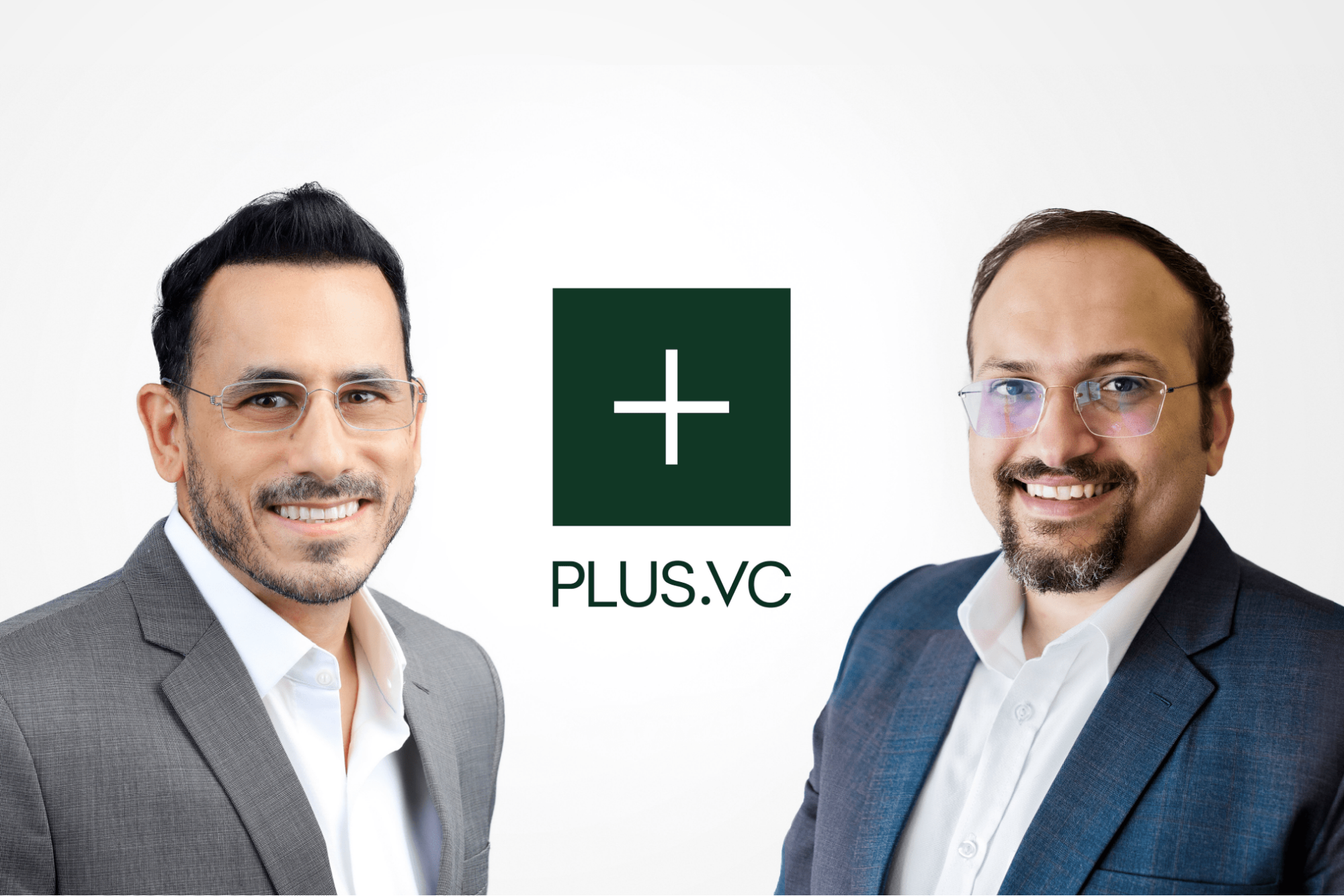 Photo of Shaking Things Up: Newly Launched Plus Venture Capital's Sharif El-Badawi And Hasan Haider On How They Expect Their US$60 Million Fund To Boost The Region's Startup Ecosystem | Entrepreneur
