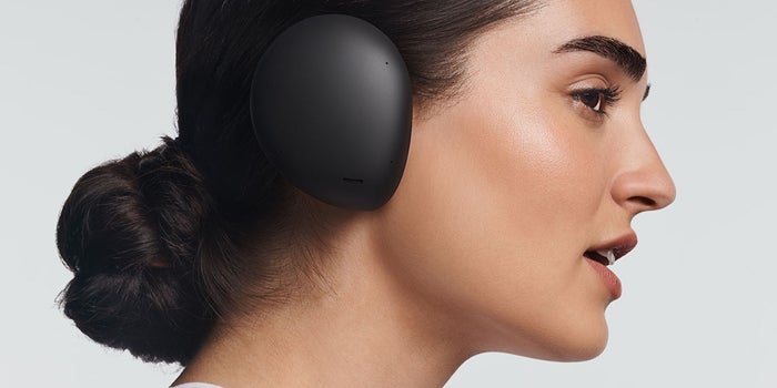 The Best Earphones, Headphones with Noise Cancellation for 2021