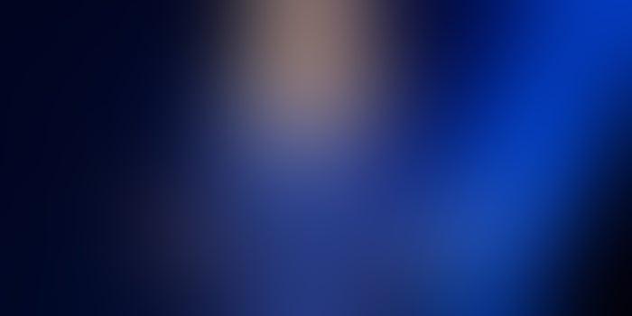 Marissa Mayer, ex CEO de Yahoo! lanza 'Sunshine Contacts', la app destinada a administrar los contactos