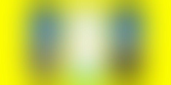 Snapchat lanza Spotlight, el rival TikTok