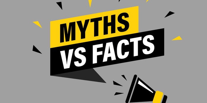 Busting the Myths of Franchising