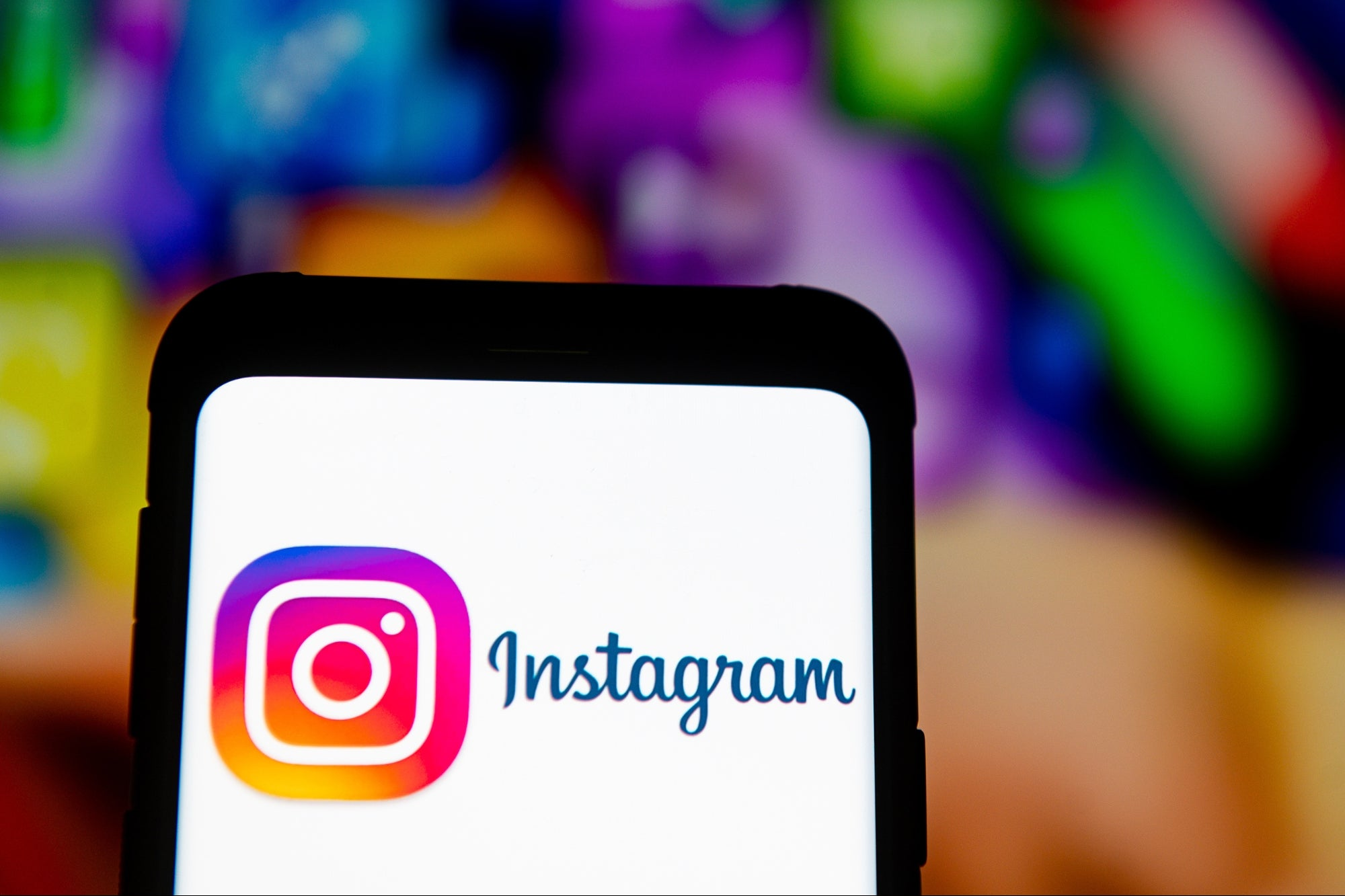 3 Organic Instagram Marketing Strategies That Will Help You Thrive During the Pandemic