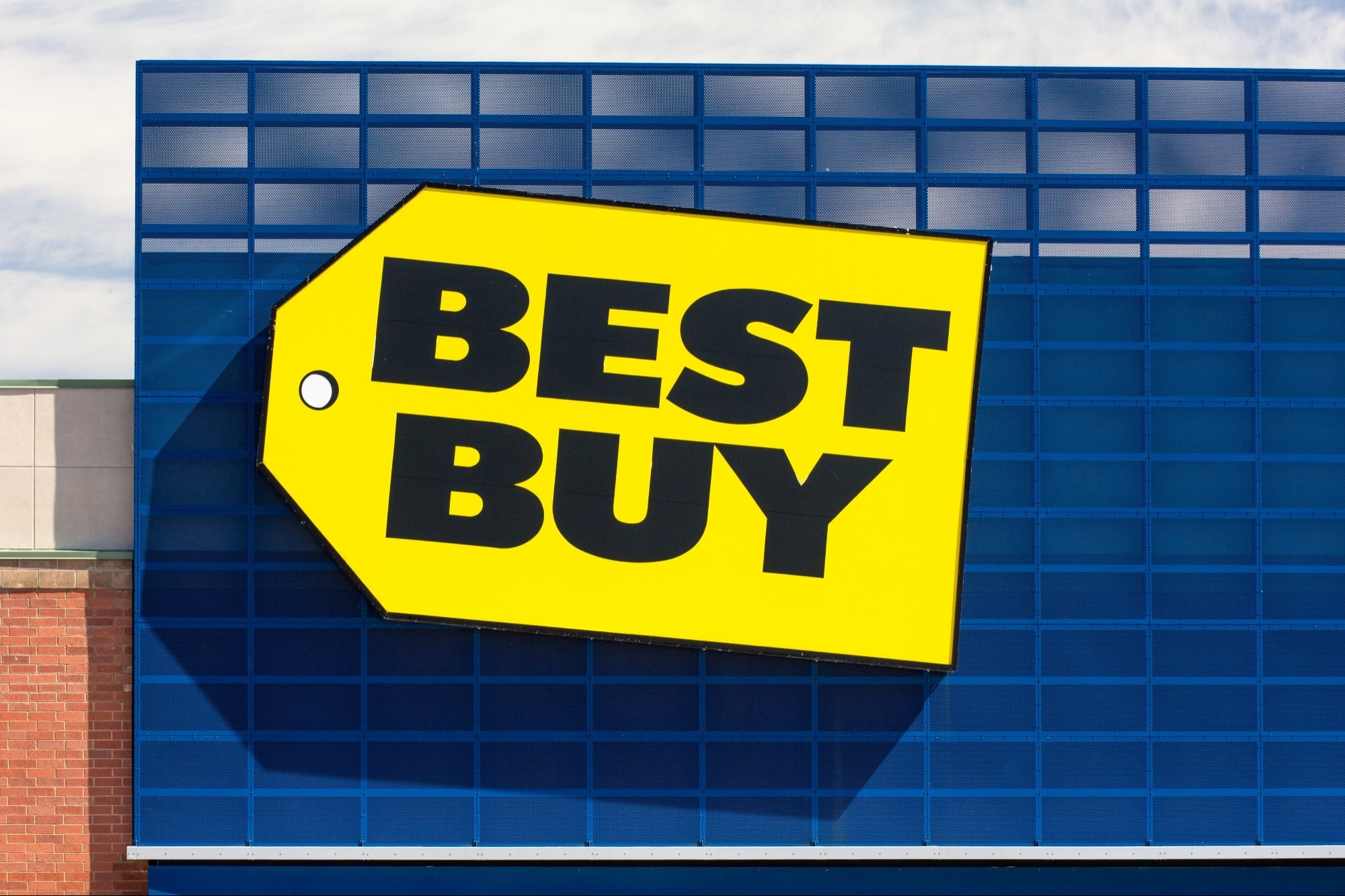 Best Buy is leaving Mexico on December 31st