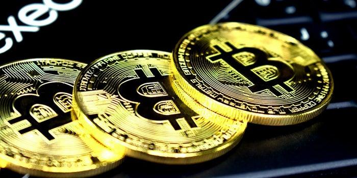 plata bitcoin)