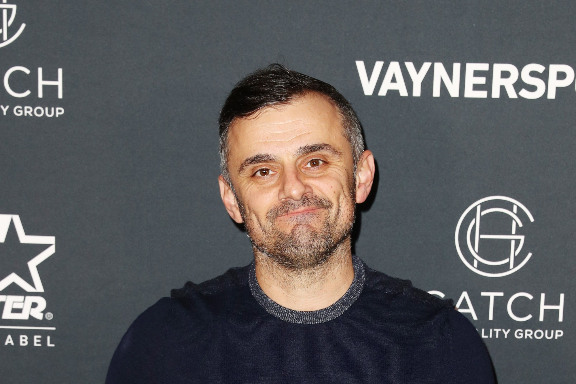 4 Branding Tips From Gary Vaynerchuk and Entrepreneurs Who Built Brands the World Can't Ignore