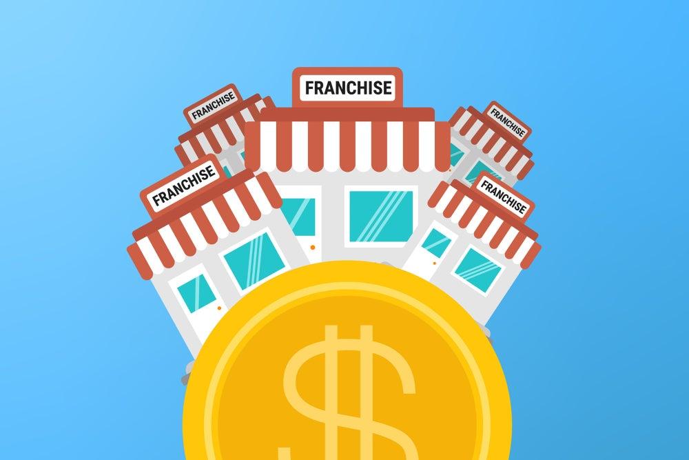 15 Ways Franchises Became Stronger in 2020
