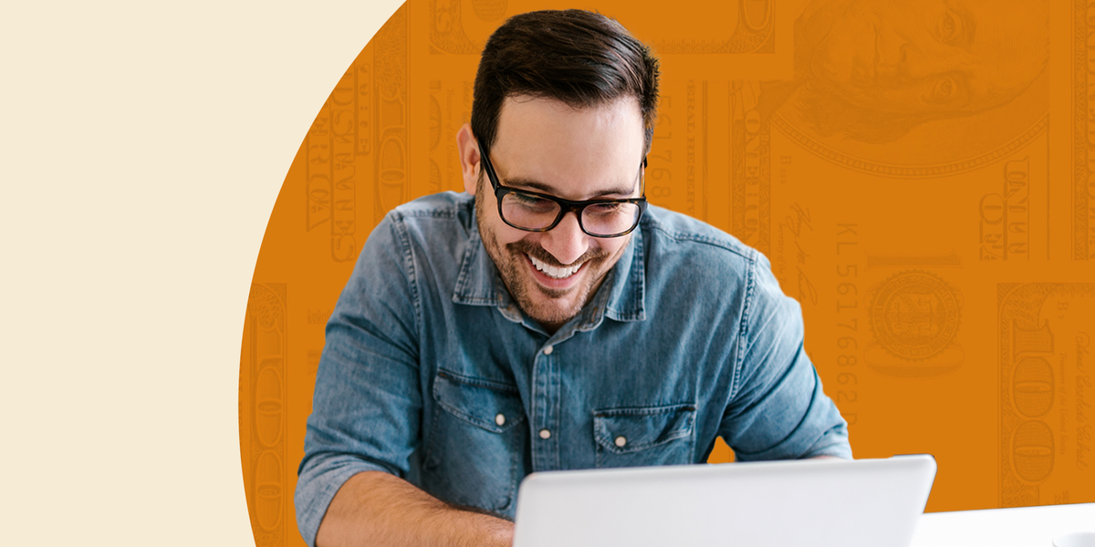 Free On-Demand Webinar: 6 Mindset Practices to Become a Six Figure Freelancer