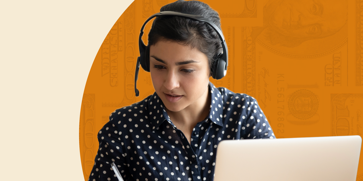 Free On-Demand Webinar: Four Things Most Freelancers Get Wrong When Hiring Their First VA