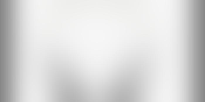 Apple lanza AirPods Max y cuestan casi 14 mil pesos ¿Los compararías?