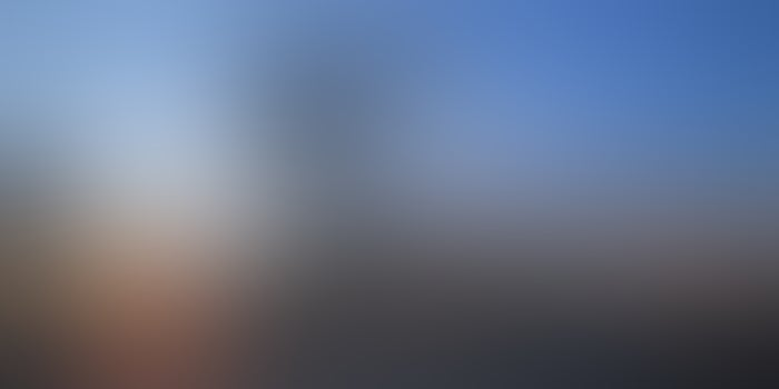 Video: Virgin Galactic Aborts First Human Spaceflight