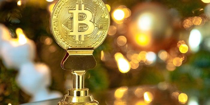 depozite Bitcoin la interes este