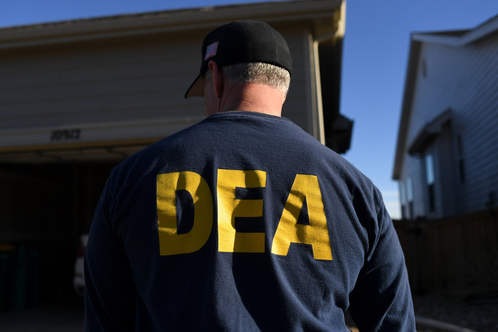 post-image-The DEA's Just Think Twice Program Is a Step in the Wrong Direction