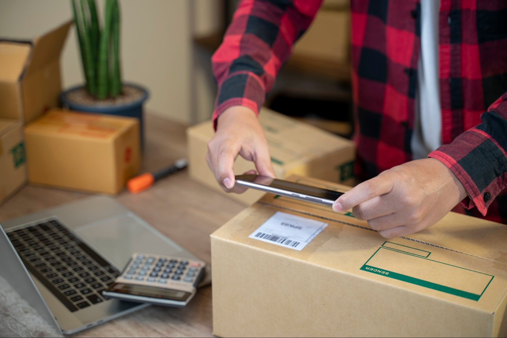 5 Things I Wish I Knew Before Starting a Dropshipping Business