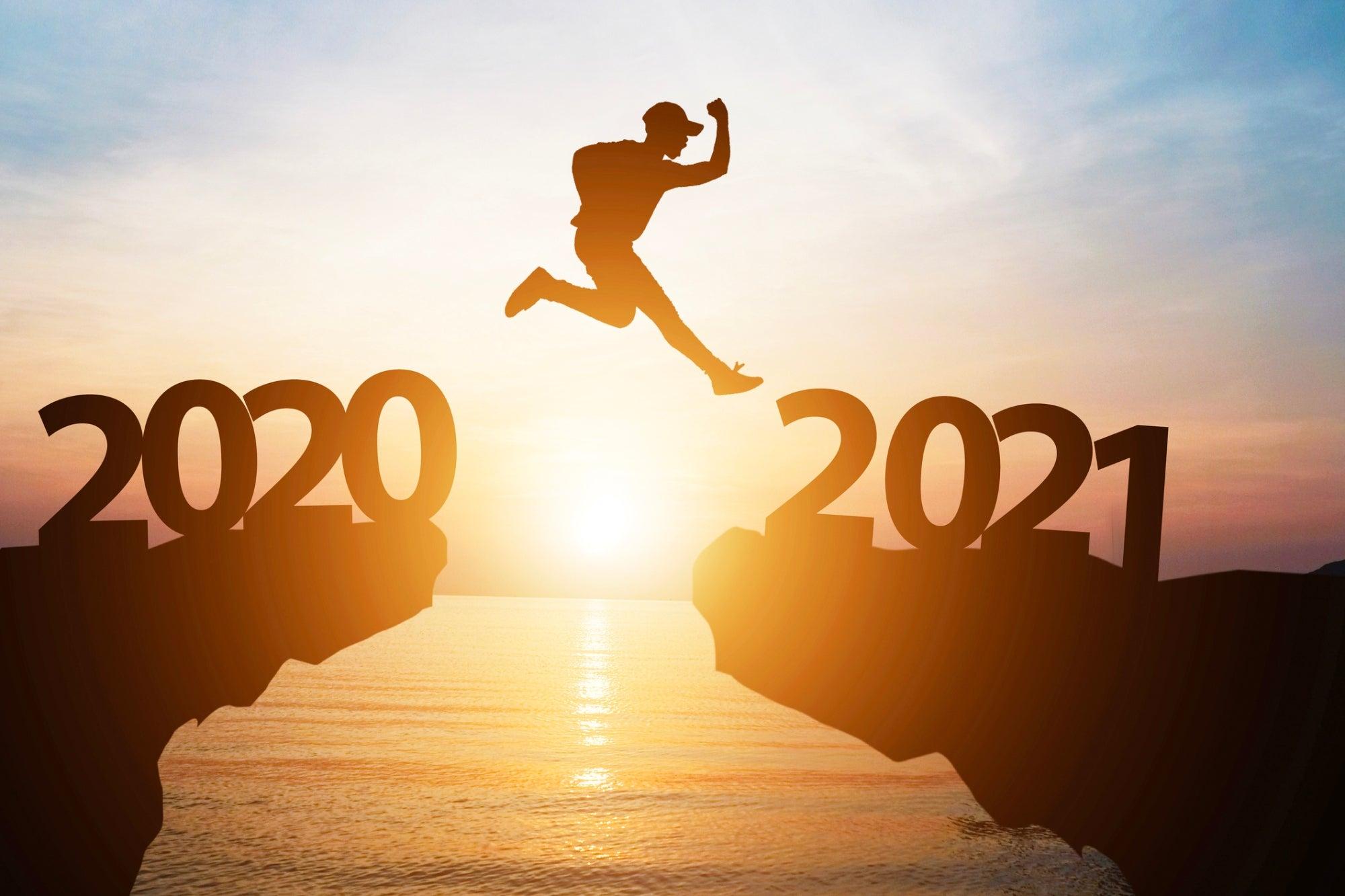 Entrepreneurial Takeaways From 2020 to Guide Your Next Big Move