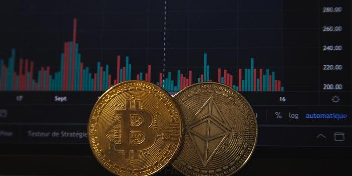 koliko traje kripto trgovina? kako zaraditi novac s bitcoin milli 99