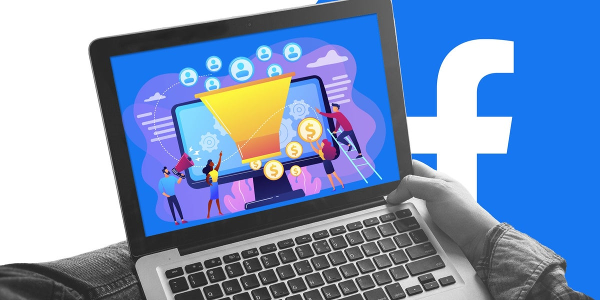 On-Demand Video: 3 Best Ways to Generate Leads on Facebook