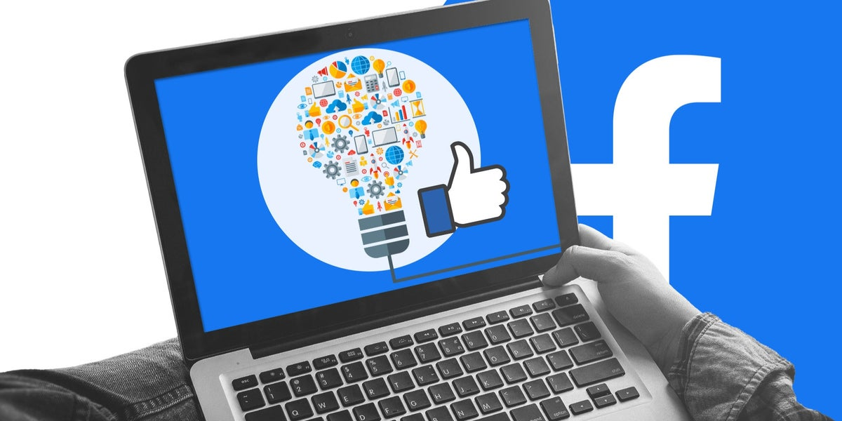 On-Demand Video: How to Validate a Business Idea on Facebook