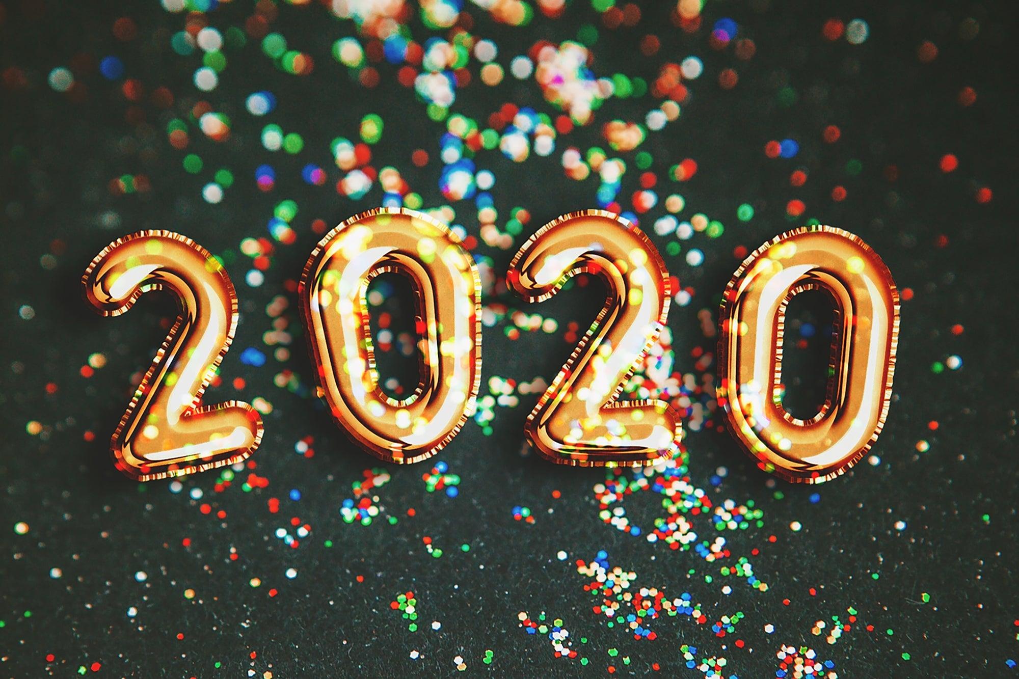 The Best of 2020: Entrepreneur Staff Picks