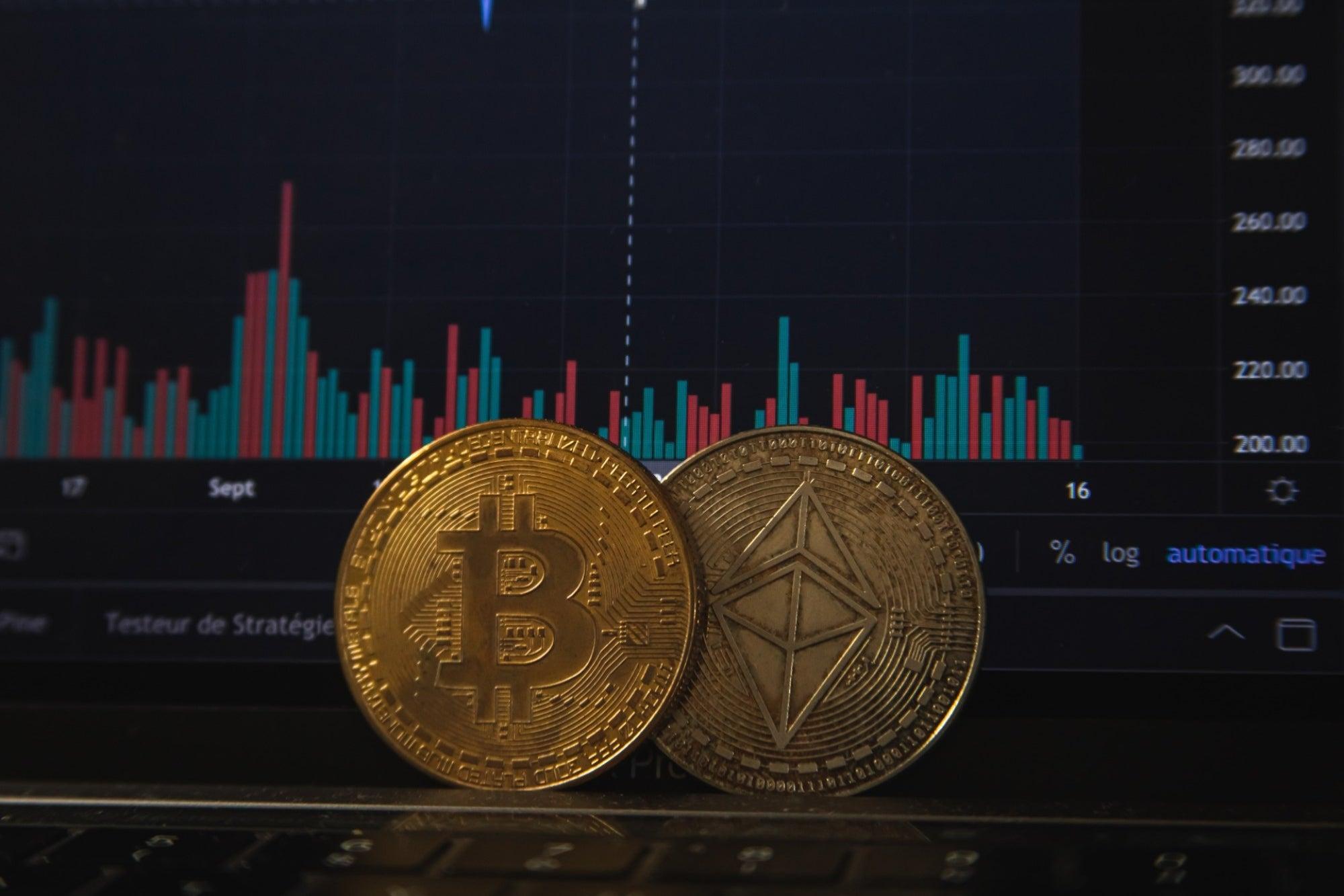 bitcoin singapore platform)