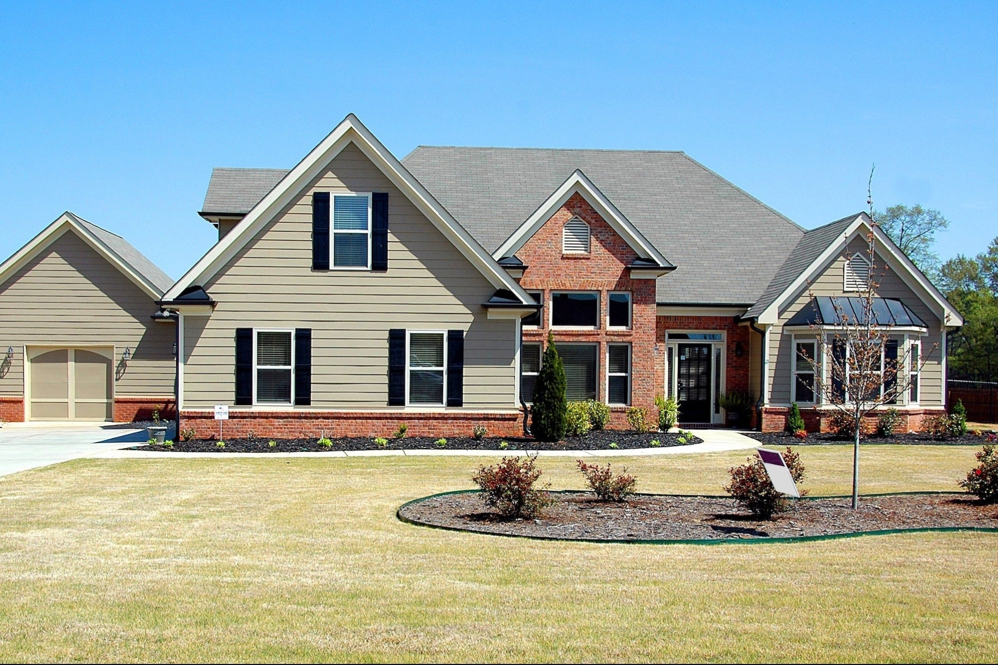 Learn the Fundamentals of Long-Term Investing in Real Estate