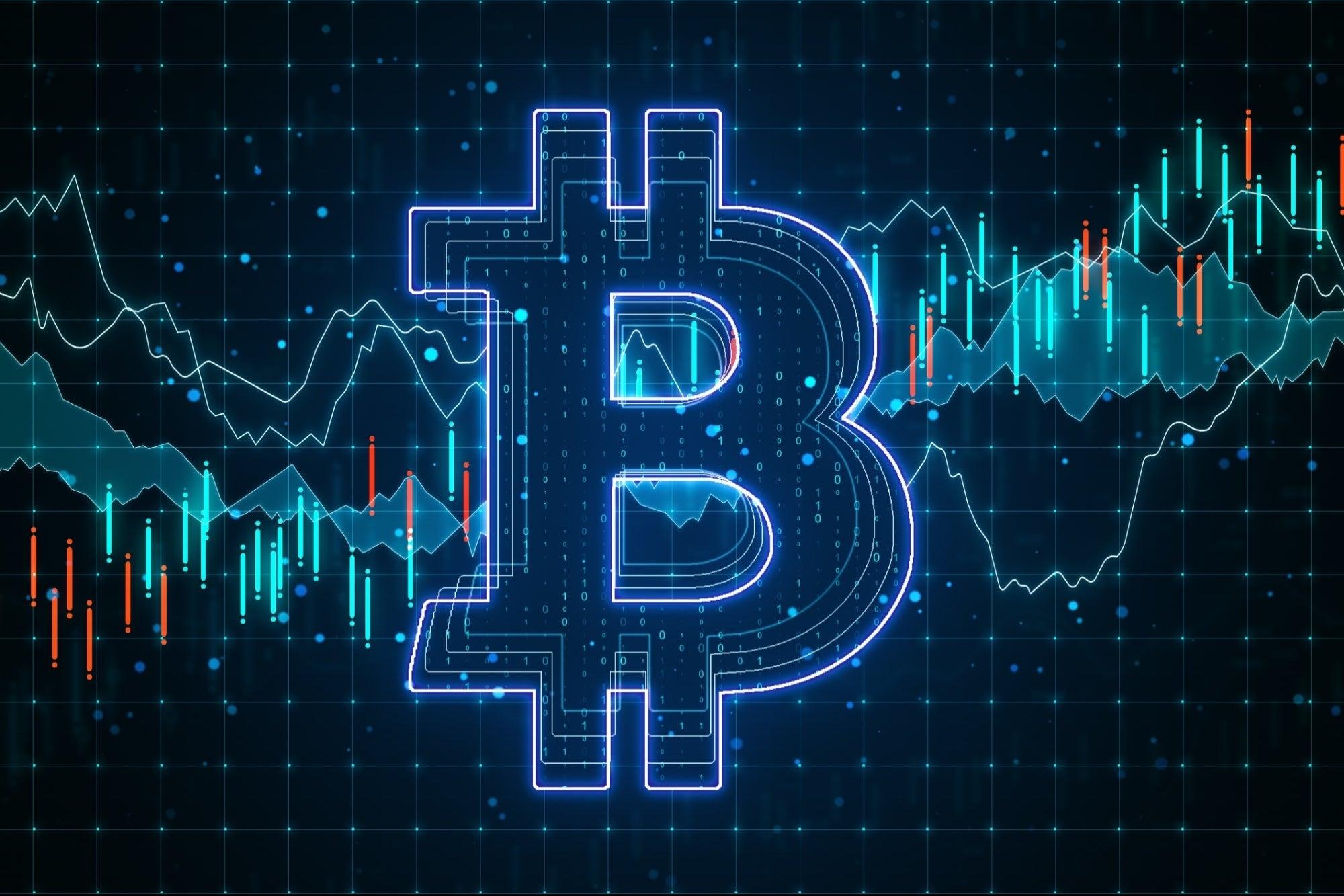 btc pelnas yra tikras modelio dienos prekybininkas bitcoin