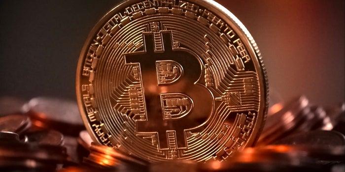 bitcoin rival up detalii despre cursurile btc