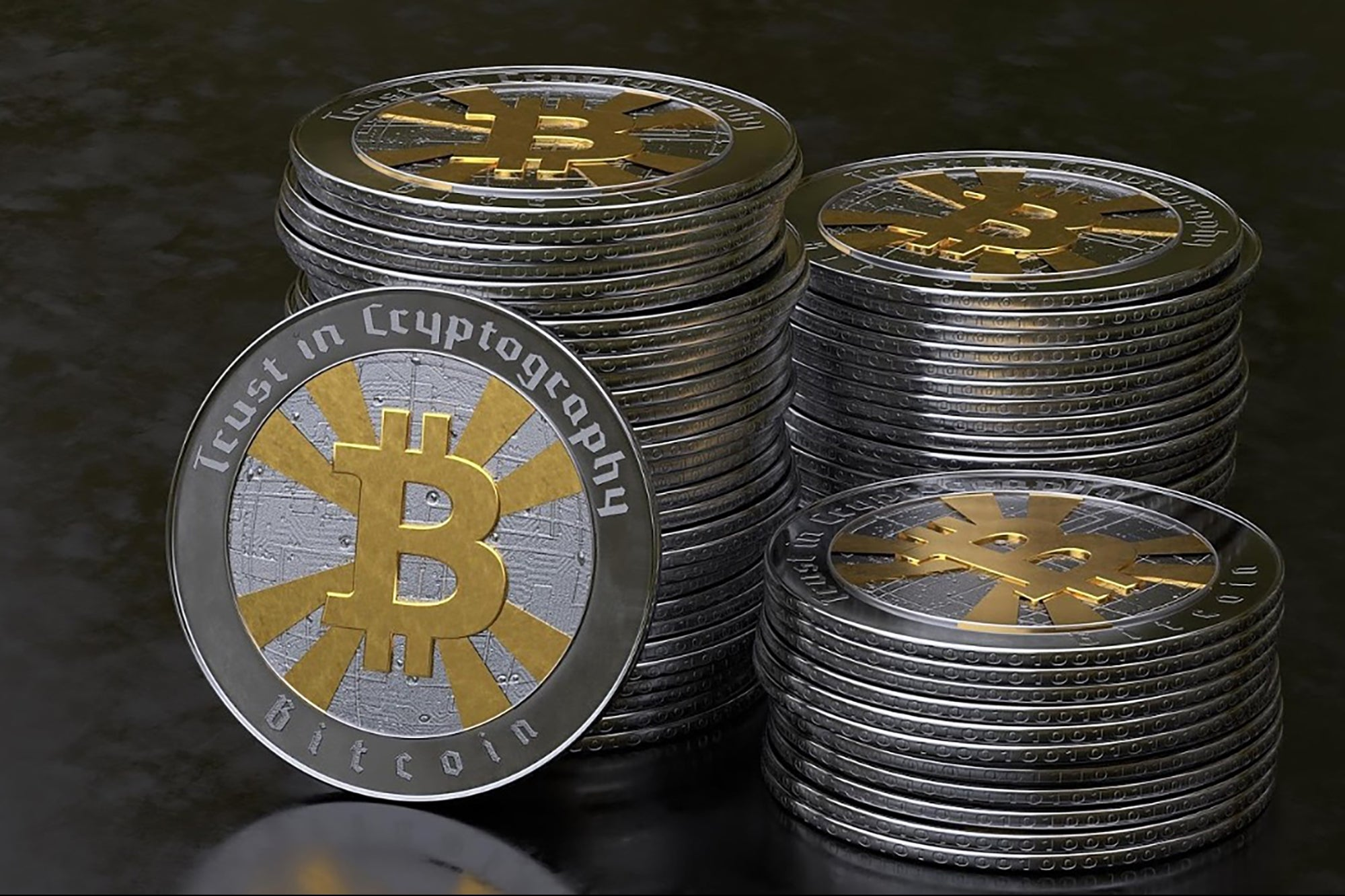 5 Crypto Investment Mistakes You Should Avoid in 2021