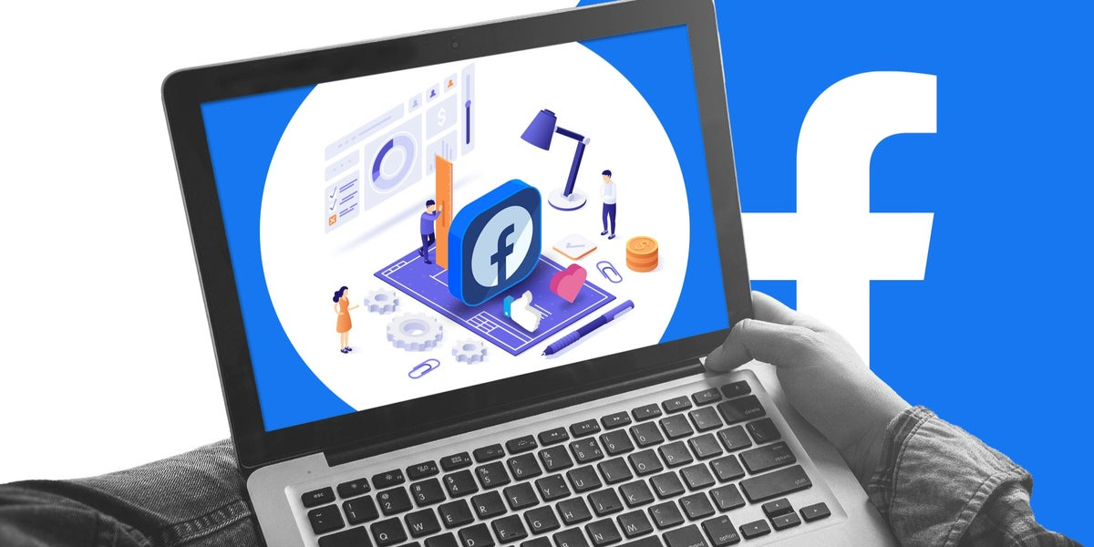 On-Demand Video: Measuring Facebook Ad Results