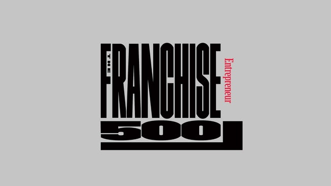 Franchise 500: Our Definitive Ranking of 2021's Strongest Franchises