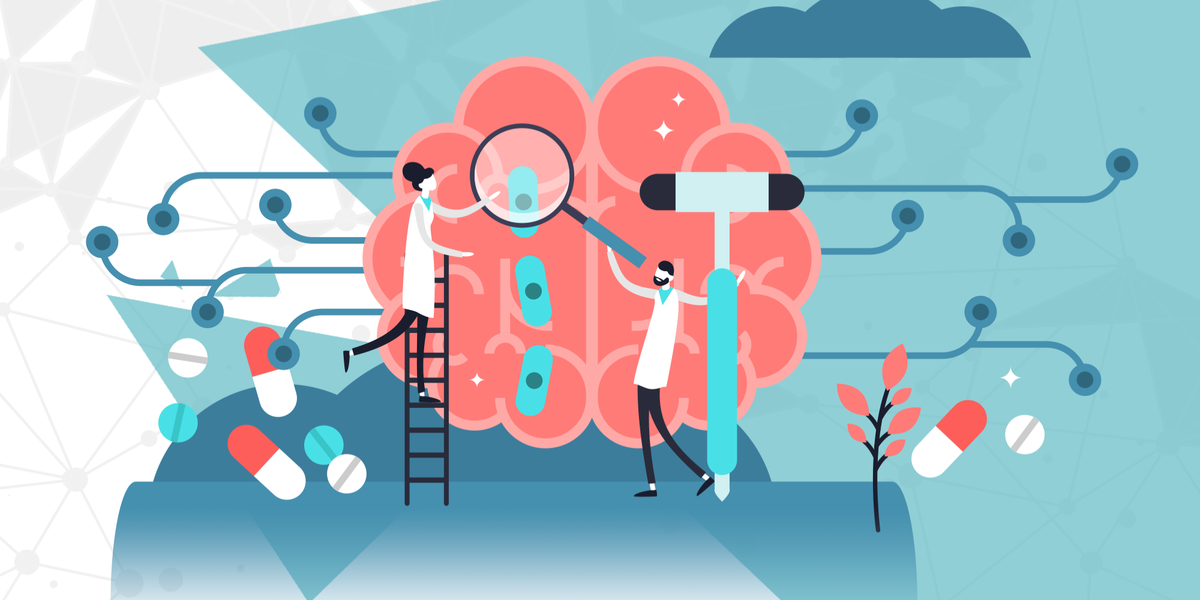 Free On-Demand Webinar: What You Need to Know About Nootropics Before Taking Them