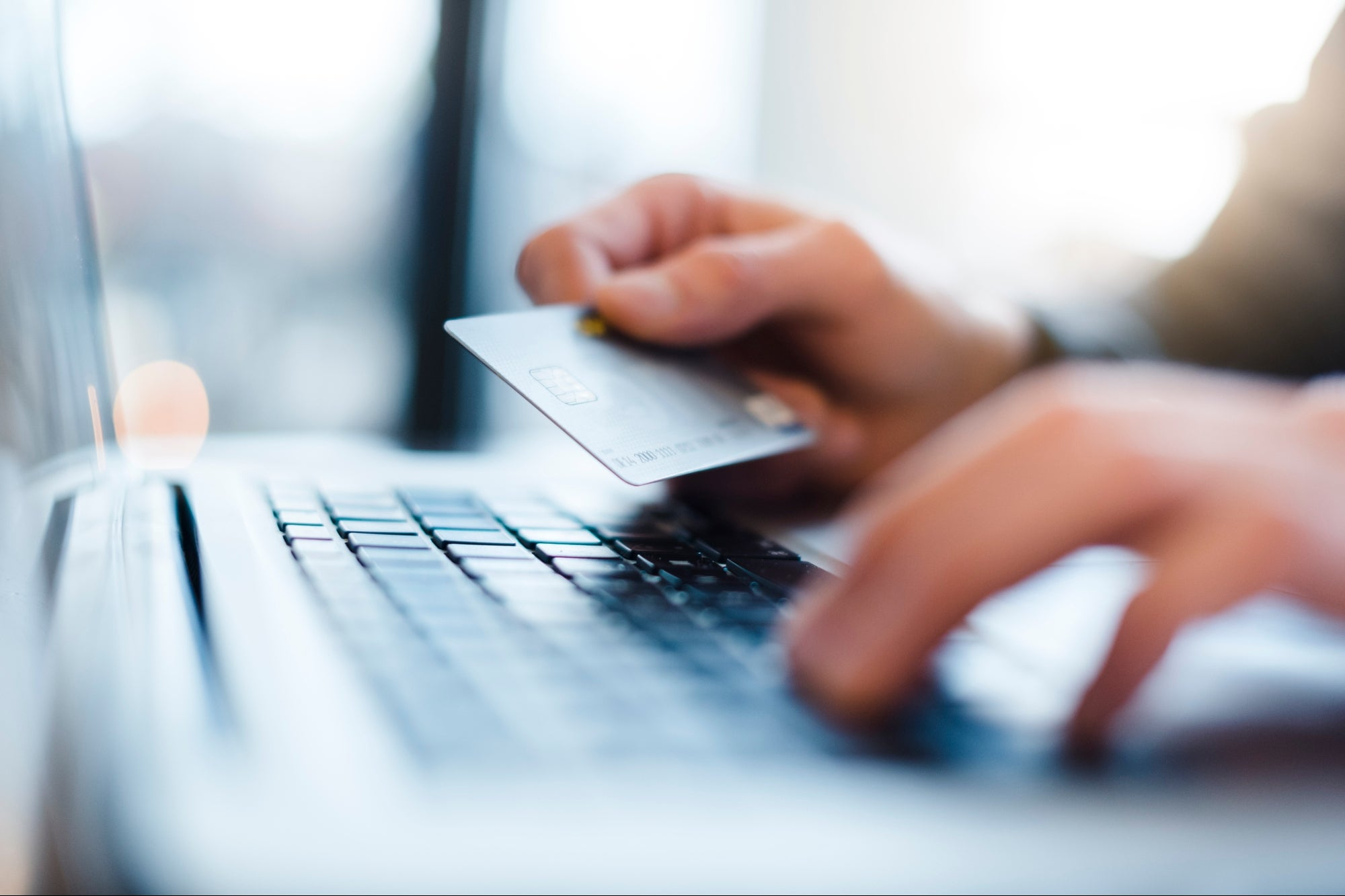 3 Simple Ways to Boost E-Commerce Sales