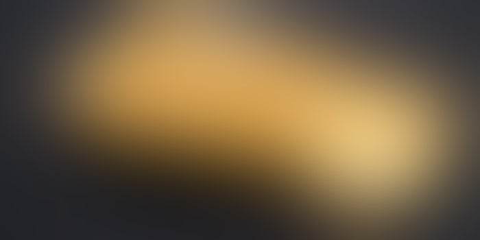 'Prepare to Lose All Your Money', Warn Crypto Investors