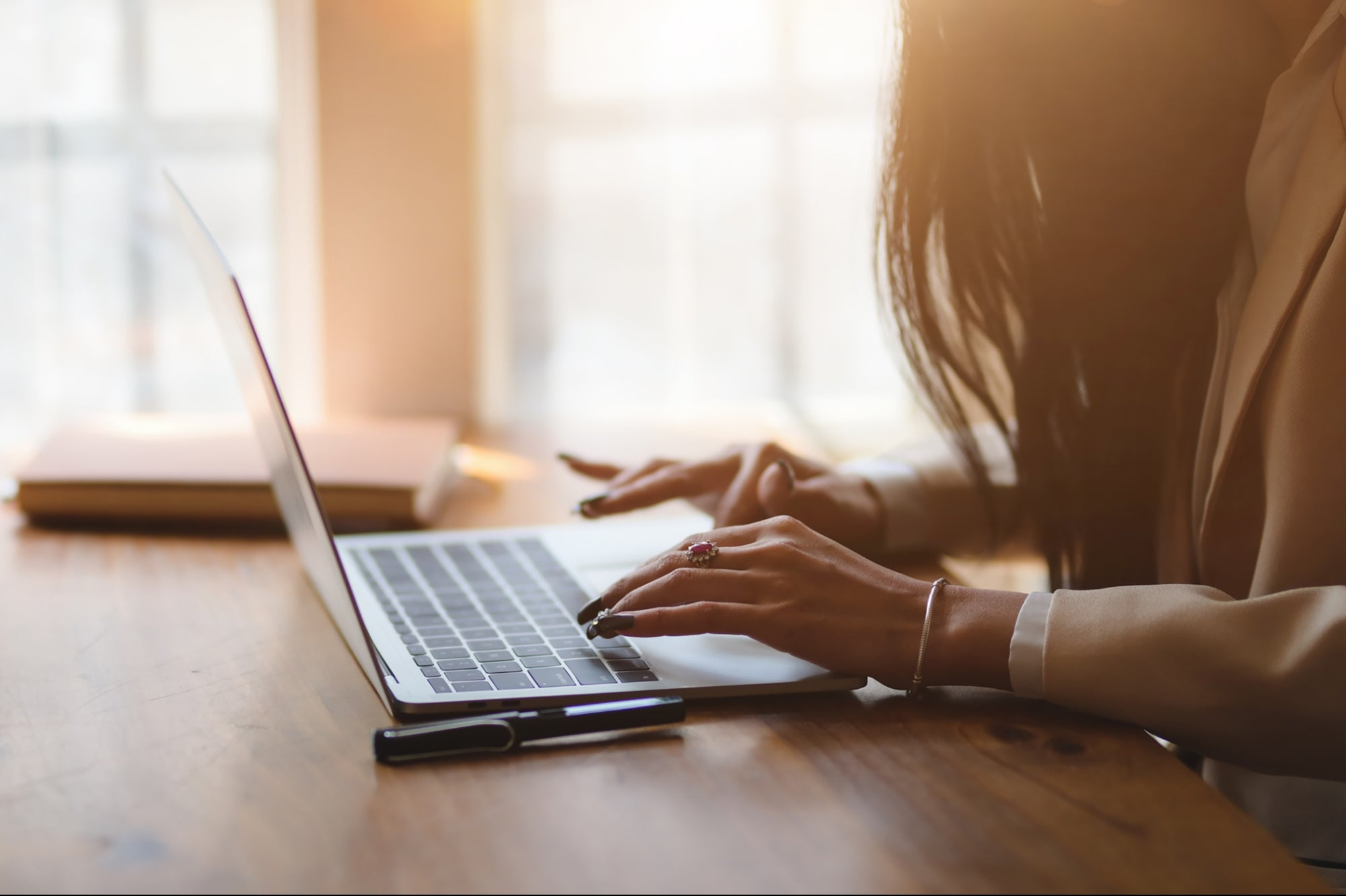 How Guest Authorship Makes You a Better Entrepreneur