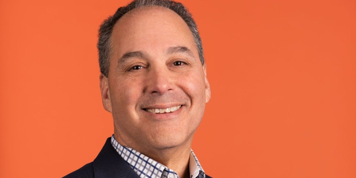 Free On-Demand Webinar: Former Yahoo COO & Silicon Valley Veteran on How He Digitally Transformed Chegg into an $11B Powerhouse