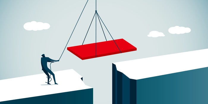 How to Diagnose Failure to Achieve Success
