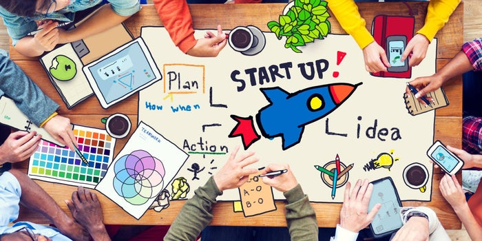 What Is the Right Incubation Process for Your Startup?