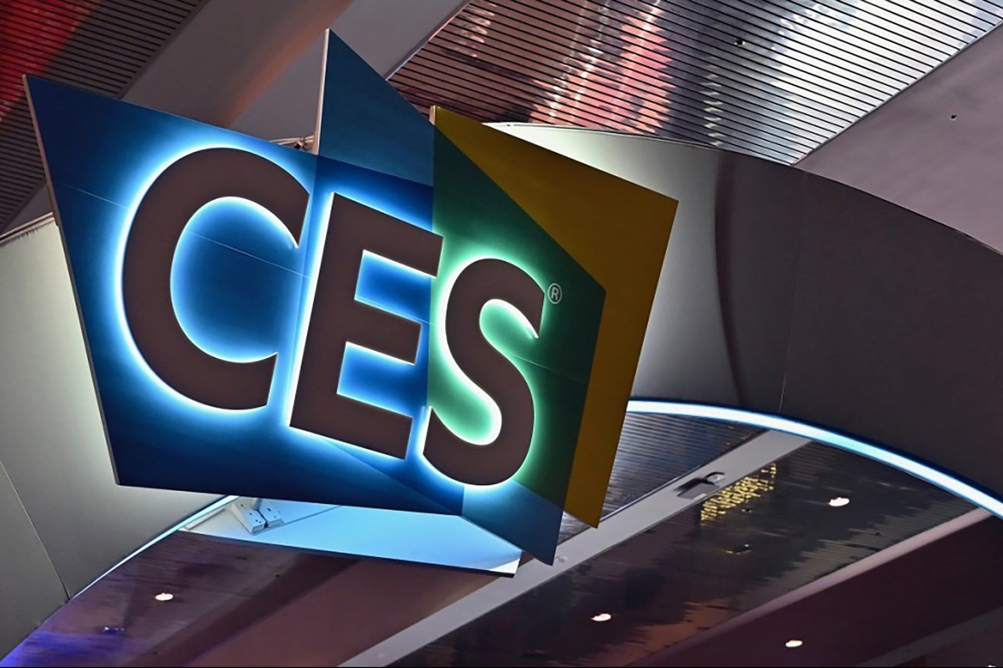 Image of article 'What Caught My Eye at a Virtual CES'