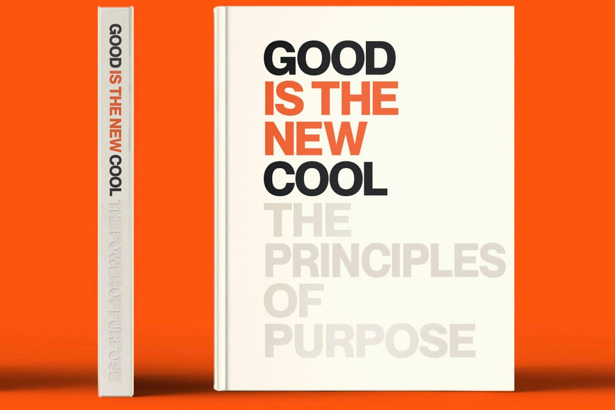 3 Ways to Become a Purpose-Driven Company
