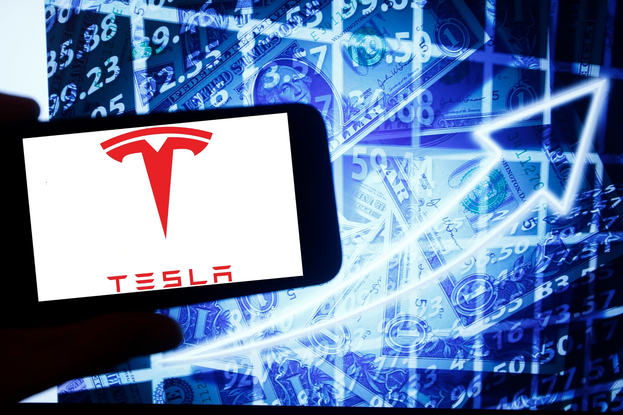 Tesla Stock Is Up 20 Percent. Will the Rally Continue?