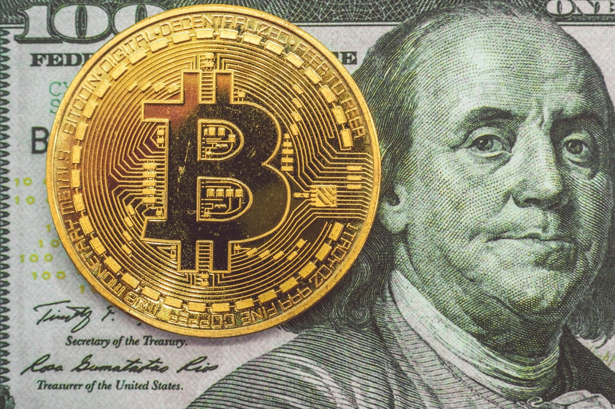 Kaip investuoti i4n bitcoin