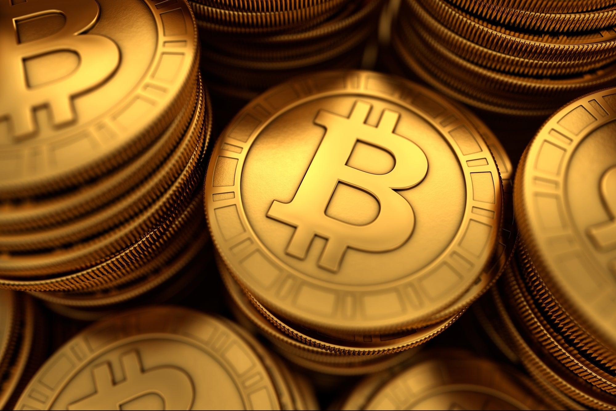 60 bitcoins 2021