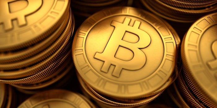 Bitcoin depășește 40,000 de dolari, după ce Musk sugerează că Tesla ar putea accepta din nou BTC