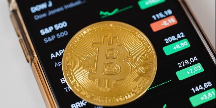 come ottenere profitto in bitcoin bitcoin investe