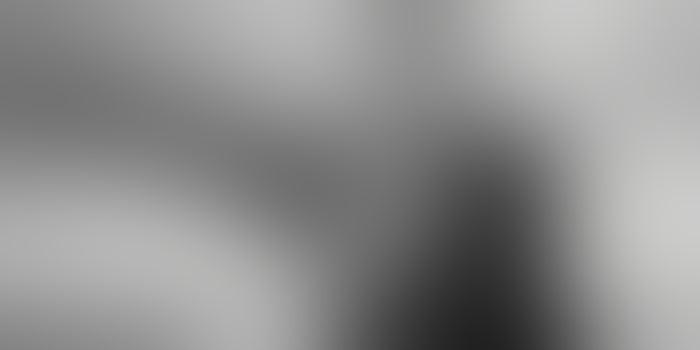 ანტრეპრენერობის მომავალი: ერიკ იუანი, ZOOM