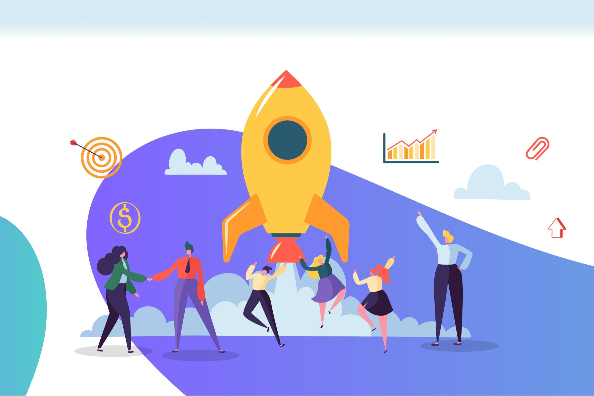 Free Webinar   Feb 16: How a Unique Approach to Marketing Can Propel You to the Top as an Industry Leader