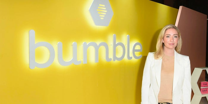Bumble, One of the Top Dating Apps, Is About to Go Public. We Pored Over  Its 247-Page Filing to Find 4 Key Takeaways.