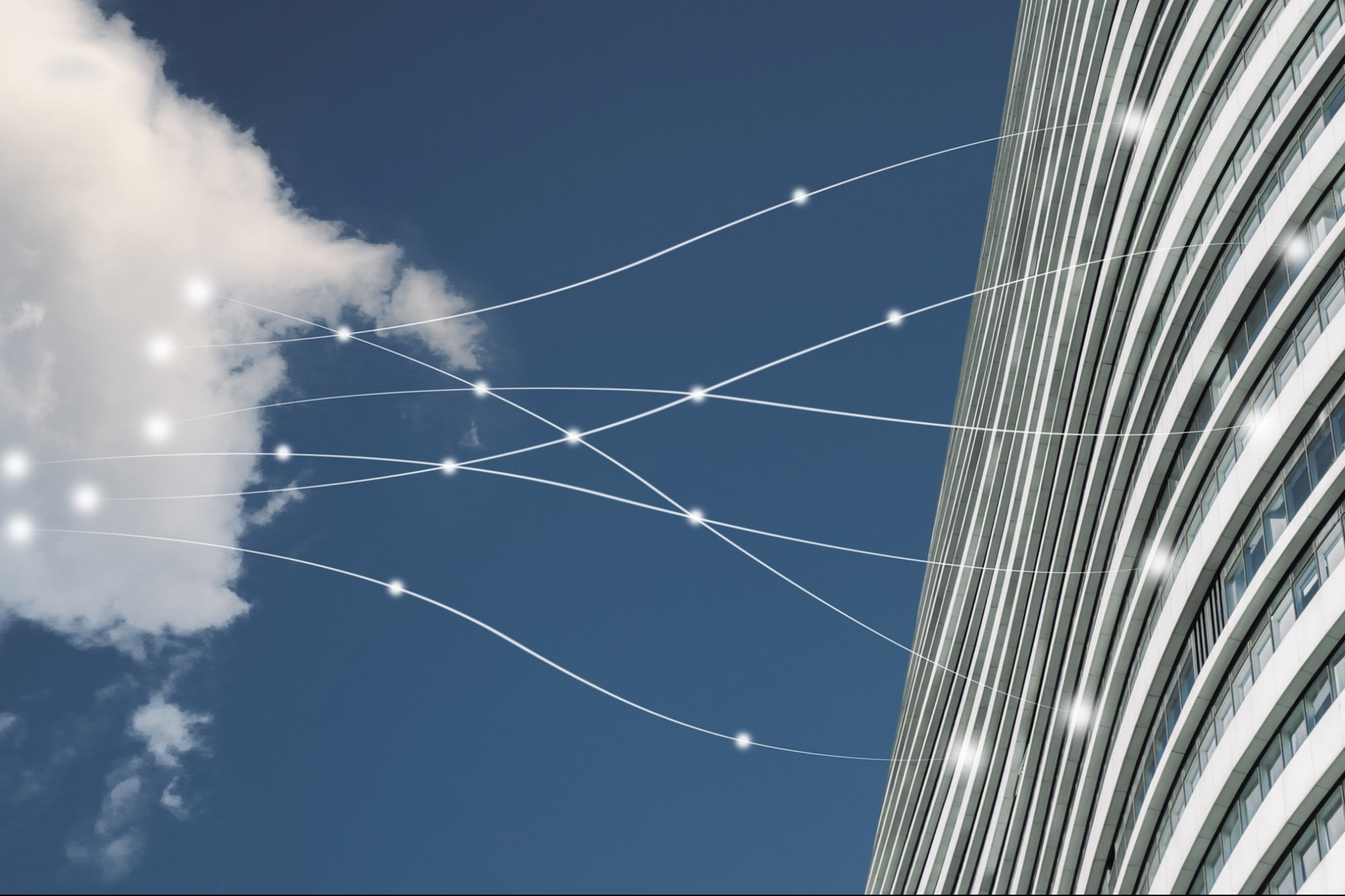 post-image-Automation and Cloud Networking Are Streamlining Florida Extraction