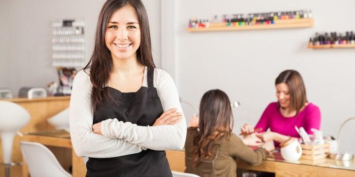 9 dudas de emprendimiento femenino y sus respuestas