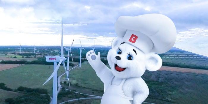 Bimbo Se Convierte En Una De Las Empresas Más éticas Del Mundo Por Quinto Año Consecutivo